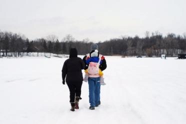 lake walk (1)