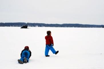 lake walk (2)