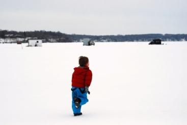 lake walk (3)