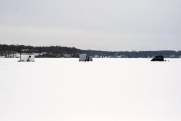 lake walk (4)