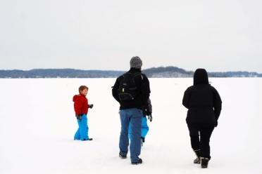 lake walk (5)