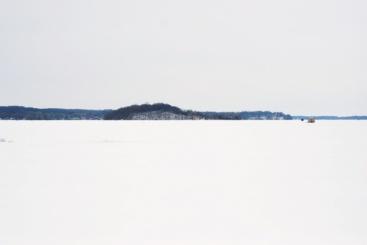 lake walk (6)