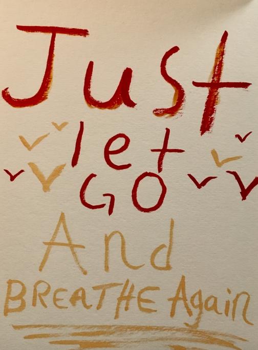 #breatheagain2019