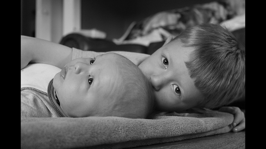 Levi&Noah.jpg
