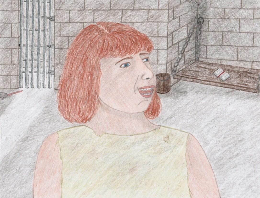Image #4