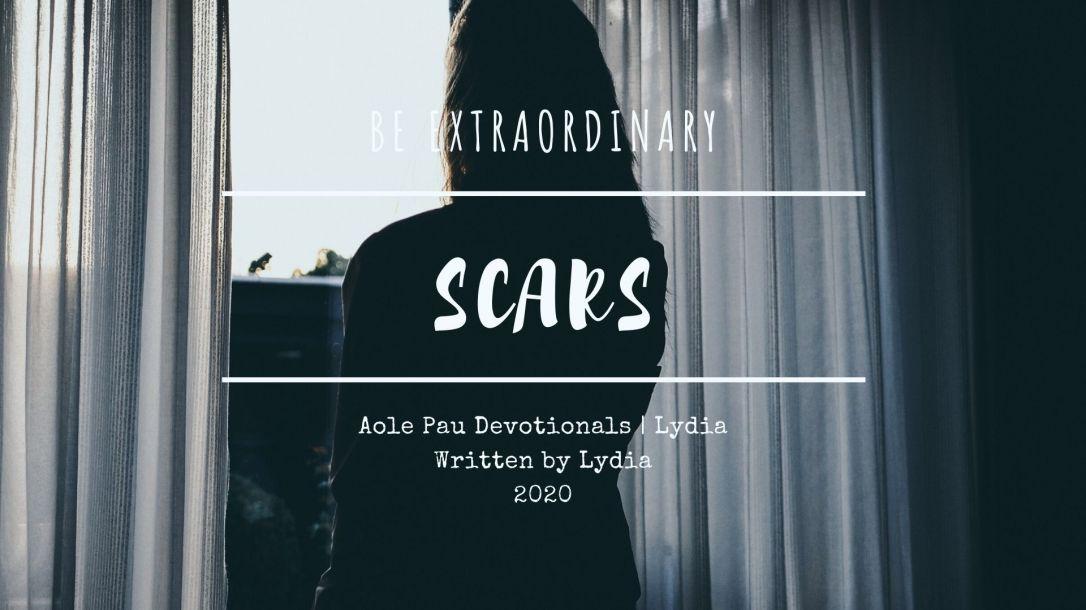 Scars (1)
