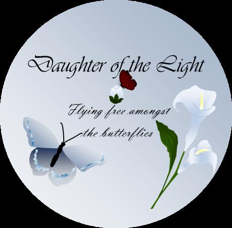 daughterofthelightbutton
